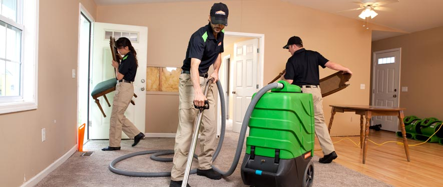 Florence, KY cleaning services